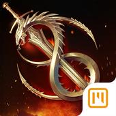 War Eternal icon