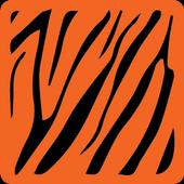 MyBL icon