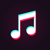 Best Music Ringtones for Tik Tok icon