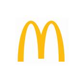 Макдоналдс icon