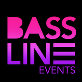 Bassline icon