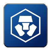 Crypto.com icon