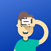 HeadBang! icon