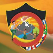 Campori DSA icon