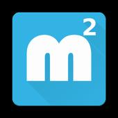 MalMath icon