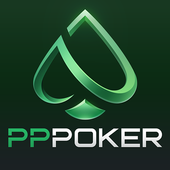 PPPoker icon