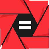 AutoMath icon