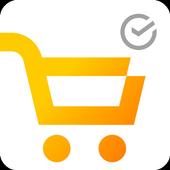 СберМаркет icon