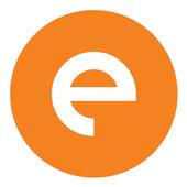 CASHe icon