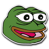 Meme Stickers for WhatsApp icon