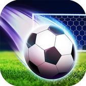 Goal Blitz icon