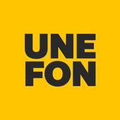 Mi Unefon icon
