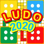 Ludo 2020 icon
