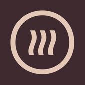 Шоколадница icon