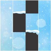 Magic Tiles Piano Despacito icon