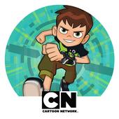 Ben 10: Alien Evolution icon