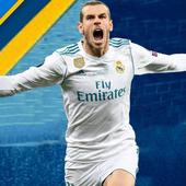 Dream Perfect Soccer League 2020 icon