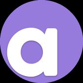 Rencontres Ados & Jeunes LGBT 100% gratuite 🌈 icon