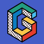 Gredu - Student icon