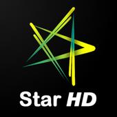 Hotstar Premium - Live TV HD Shows Guide icon