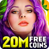 Age of Slots™ icon