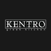 Kentro icon