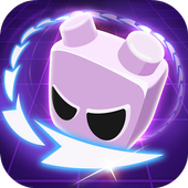 Blade Master icon