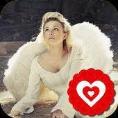 Flirting & Dating App icon