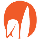 Rabbithole icon