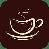 COFE-MANHATTAN| Глазов icon