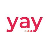 Yay.com icon