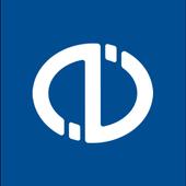 Anadolu icon