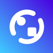 ToTok HD Video & Voice Chat Free Guide icon