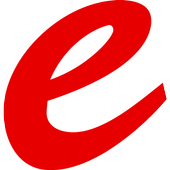 Nöbetçi Eczane icon