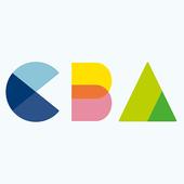 CBA icon