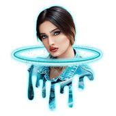DripArt icon