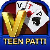 Victory TeenPatti icon