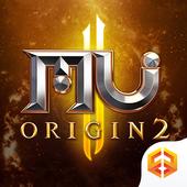 MU ORIGIN 2 icon