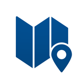 RIWA KartenApp icon