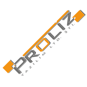 Proliz Mobil icon