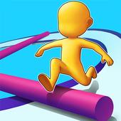 Hyper Run icon