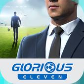 Glorious Eleven icon
