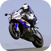 Motorcycle Racing 2020: Bike Racing Games icon