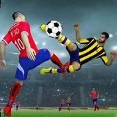 Soccer Revolution 2020 Pro icon
