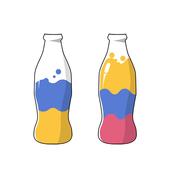 Liquid Sort Puzzle icon
