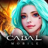 CABAL M icon
