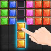 Block Puzzle Guardian icon