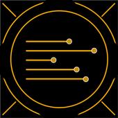 Sensitivity for P𝕌𝔹𝔾 M𝕠𝕓𝕚𝕝𝕖 icon
