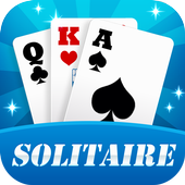 Solitaire Classic Cardgame icon