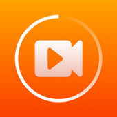 Screen Recorder for Game, Video Call, Screenshots icon